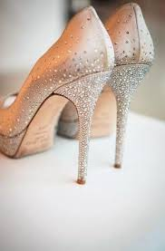 wedding shoes jimmy choo sparkly chagne wedding shoes by jimmy choo shoes and beauty