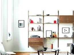 cool shelves for bedrooms cool shelves for bedrooms smallserver info