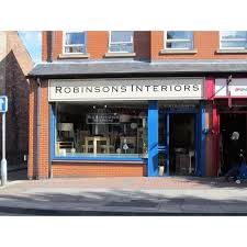 ramsdens home interiors robinsons interiors ltd grimsby furniture shops yell