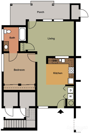 Bedroom Floorplan by Index Of Pdf