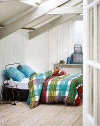 Schlafzimmer Im Dachgeschoss Einrichten Wohnideen Unter Dach Worldegeek Info Worldegeek Info
