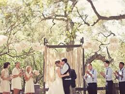 outdoor wedding venues in nc forest wedding venues in carolina wedding venues with forest