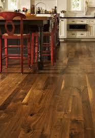 60 best wood flooring images on oak flooring wood
