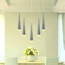 Living Room Pendant Lights Best Pendant Lights For Living Room Tag Wondrous Pendant Lighting