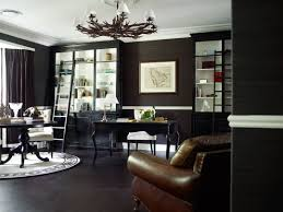 old world antique interior design ideas domain idolza