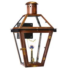 Cape Cod Outdoor Lighting by Outdoor Gas Lights Bevolo Gas U0026 Electric Lighting