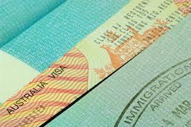 bureau d immigration australie au maroc australie n zélande