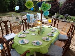 dollar store baby shower how to throw a fantastic baby shower on a budget a dash of calamity