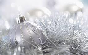 ornaments wallpaper 6876745