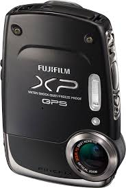 amazon black friday dog shock gps amazon com fujifilm finepix xp30 14 mp waterproof digital camera