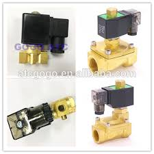 pvc ball valves gas fired furnace white rodgers gas valve wiring