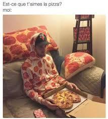 Pizza Meme - i fucking love pizza meme by aya99 memedroid