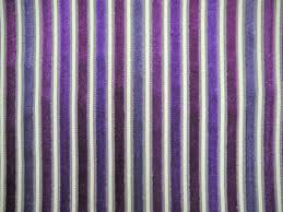 Multi Coloured Upholstery Fabric Plum Purple Velvet Upholstery Fabric Pisa 1551 Modelli Fabrics