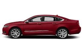 nissan impala 2015 2015 chevrolet impala price photos reviews u0026 features
