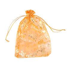 mesh gift bags online get cheap mesh drawstring bags lot aliexpress