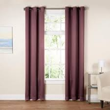 Curtains That Block Out Light Blackout Curtains You Ll Wayfair