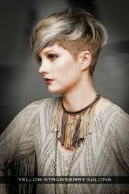 555 best cut it short images on pinterest hairstyles short