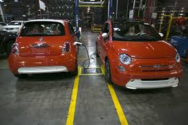 is dodge a car brand car brands chrysler and dodge to exit south africa