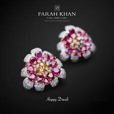new year jewelry 92 best posts images on indian jewelry jewelry