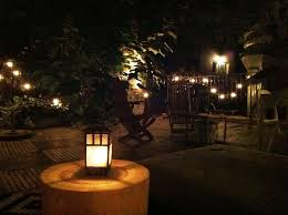 globe string lights outdoor jen joes design best outdoor