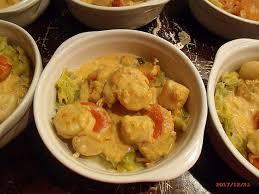 cuisine az recettes cuisine cuisine de aaz beautiful cuisine de aaz best cuisine a z