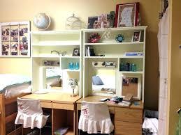 Desk Shelving Ideas Desk Shelves Creative Home Office Wall Storage Ideas