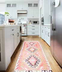 Striped Kitchen Rug Runner Awesome Kitchen Rug In Creative Of Striped Runner Rugs Envialette