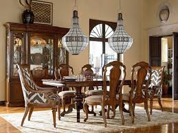 green hills china cabinet 46221 435 thomasville furniture