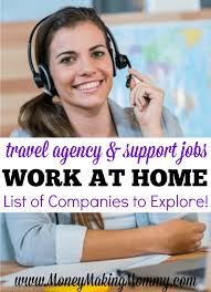 Travel Agent Jobs images Travel agent jobs from home png