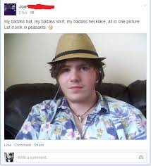Tips Fedora Meme - m lady meme 28 images the internet made them famous but where