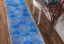 kitchen washable kitchen rugs non skid lovely kitchen rugs