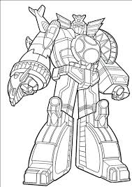 power rangers megaforce free printable coloring pages ranger dino
