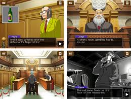game day apollo justice ace attorney u2013 macstories