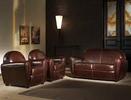 canapé en anglais salon style anglais photo 5 10 avec canapé 2 places
