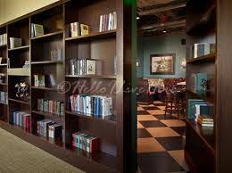 Swinging Bookcase Secret Bookcase Door You Can Build Hello I Live Here