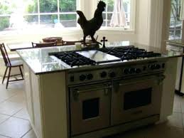 kitchen stove island kitchen island cooktop subscribed me