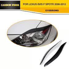 lexus rc300h thailand online get cheap lexus is350 carbon fiber aliexpress com