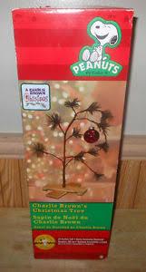 musical brown christmas tree brown christmas tree 24 non musical no blanket