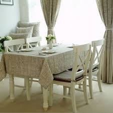 square tablecloth on round table dining table cloth design ideas 2017 2018 pinterest buy linen table