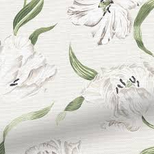 Roman Blinds Pattern 45 Best Blinds Sanderson Home Images On Pinterest Rollers
