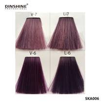 ion haircolor pucs ion hair color ion hair color suppliers and manufacturers at