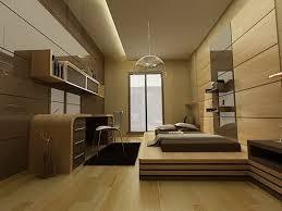 virtual room design lowes virtual room designer free online home decor techhungry us