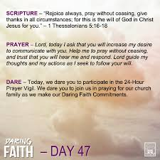 lord guide me daring faith new salem baptist church