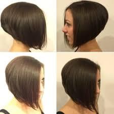 hair burst complaints arthur lak hair studio 23 photos 10 reviews hair salons