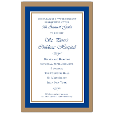 corporate luncheon invitation wording corporate invitation wording paperstyle