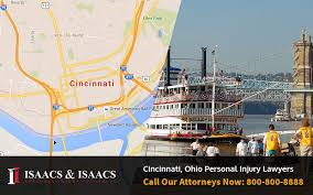 cincinnati car accident lawyer call the hammer 900m for clients