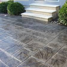 Decorative Concrete Patio Contractor American Patio Drive Walk Concrete Company In Wilmington Nc