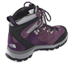 womens hiking boots sale uk the verbera hiker 2 gtx womens walking boots the