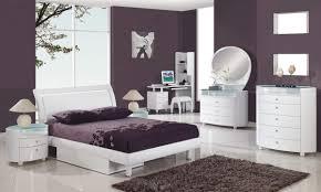 bedroom modern platform bedroom sets white bedroom set queen bedroom modern platform bedroom sets white bedroom set queen king size bed sheet set white