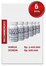 vimax izon asli suplemen pembesar penis vimax herbal
